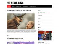 newsdaze.com