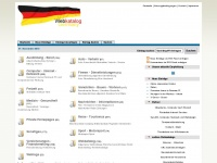 webkatalog-germany.de