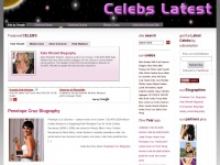 celebslatest.com