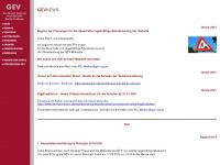 gev-rsg.de