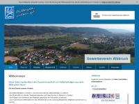 Gewerbeverein Albbruck - Hochrhein
