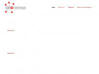 gewerbeverein-sissach.ch