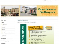 gewerbeverein-stollberg.de