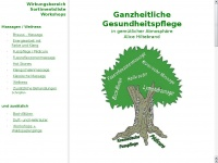 ggu.ch