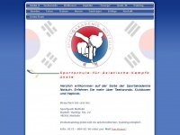 ghf-hapkido.de