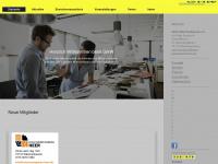 ghw-waeschenbeuren.de