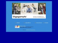 gigagampfa.at