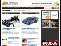 RC-News.de | RC Car Modellbau Blog & News
