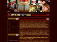videoslots-casino.com