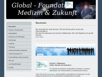 global-foundation.de