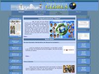 globus-chemnitz.de