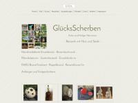 Gluecksrevue De Lösungswort