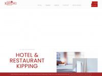 hotel-kipping.de