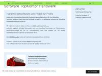 dataservice-lh.de