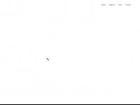 goettel-immobilien.de