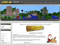 gold-craft.de