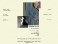 goldbach-couture.de
