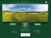 Home > Welcome | Licher Golf-Club