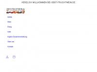 obst-fruchtwein.de Thumbnail