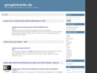 googleduelle.de
