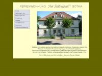 gotha-ferienwohnung.de