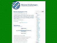 Münchner Graafschapers