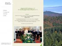 grafenauer-jaegerschaft.de