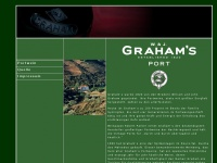 grahams-port.de