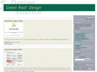 greenroofdesign.ch