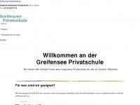 greifenseeprivatschule.ch