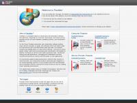 greifenstein-messtechnik.de