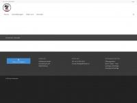 greifenstein.ch