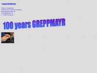 greppmayr.at