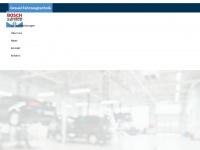 greuel-fahrzeugtechnik.de