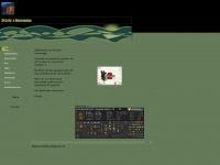 grizzly-online.de