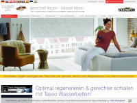 tasso.com