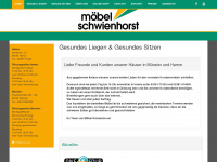 moebel-schwienhorst.de