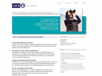 cara-marketing.de