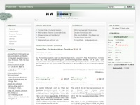 hw-treasury.de