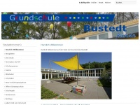 grundschule-bustedt.de Thumbnail