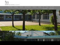 Home: Grund- und Teilhauptschule Happing