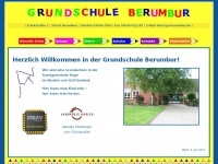 - Grundschule Berumbur - Startseite -