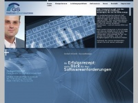 gs-medicalsoftwaresuccess.de