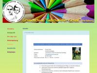 gsschule-perleberg.de