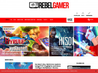 rebelgamer.de