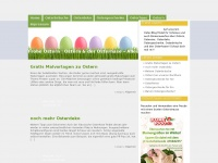 ostern-osterhase.com