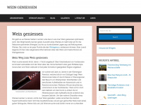 berndsweinwelt.de