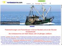 nordseesonne.com