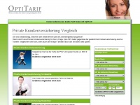 optitarif.com