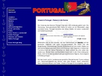 urlaub-portugal-reise.de